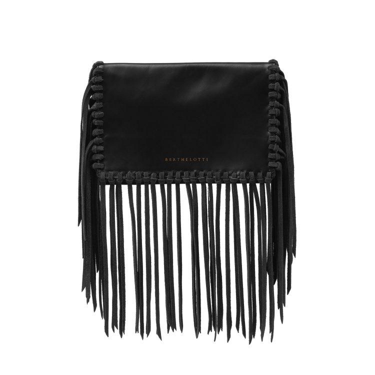 sienna,black,leather,handbag,clutch,berthelotti8106