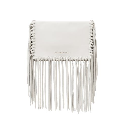 sienna,off-white,leather,handbag,clutch,berthelotti8108