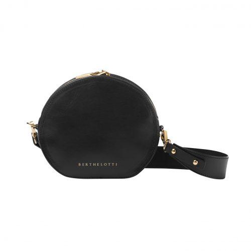 madeline-leathe-black-beltbagberthelotti8201