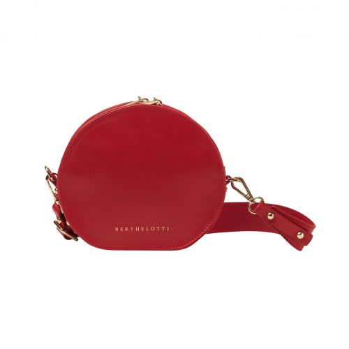 Madeline-leathe-belt-bag-red-berthelotti821